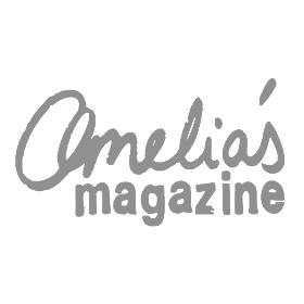 amelias magazine